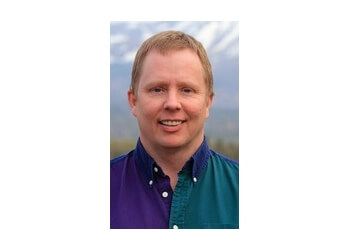 John Collinge Anchorage Real Estate Agents