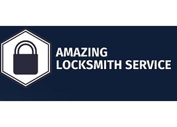 Newark locksmith Amazing Locksmith Service