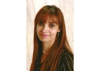 Houston rheumatologist Amber Khan, MD - HOUSTON RHEUMATOLOGY INSTITUTE