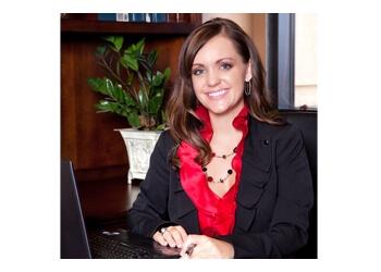 Gilbert bankruptcy lawyer  Amber L. Guymon