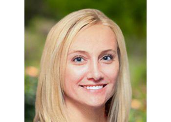 Elk Grove dermatologist Amber M. Stevenson, MD