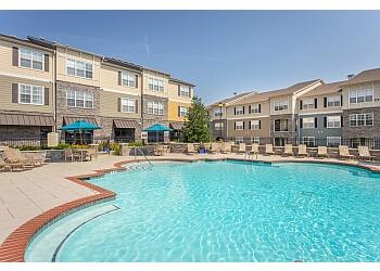 Chattanooga apartments for rent Amberleigh Ridge