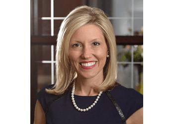 Chesapeake medical malpractice lawyer Amberley G. Hammer