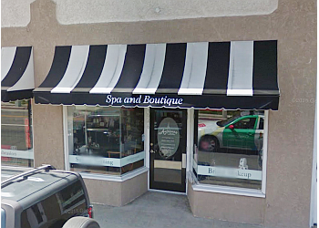 Long Beach beauty salon Ambiance Skin Care & Day Spa