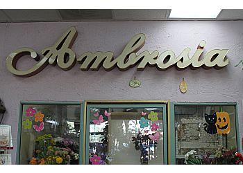 Chandler florist Ambrosia Floral Boutique