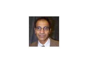 Elgin endocrinologist Amer Rahman, MD