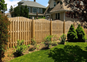 3 Best Fencing Contractors In Joliet Il Expert
