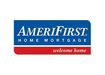 Milwaukee mortgage company AmeriFirst Home Mortgage