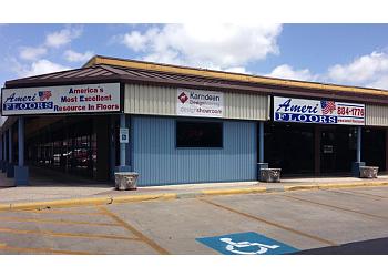 Corpus Christi flooring store Ameri-Floors