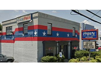 Richmond pawn shop Ameri Pawn