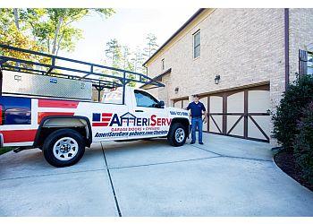 garage door repair charlotte nc3 Best Garage Door Repair in Charlotte NC  ThreeBestRated