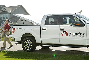 Albuquerque home inspection AmeriSpec Inspection Services