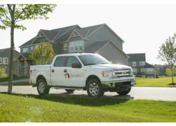 Madison home inspection AmeriSpec Inspection Services