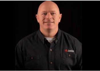 Newport News home inspection AmeriSpec Inspection Services