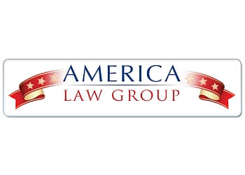 Newport News bankruptcy lawyer America Law Group