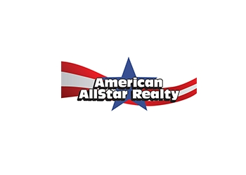 Mesa real estate agent American Allstar Realty