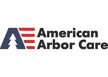 Torrance tree service American Arbor Care