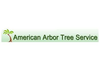 Oceanside tree service American Arbor Tree Service