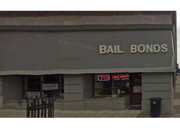 Raleigh bail bond American Bail Bonds