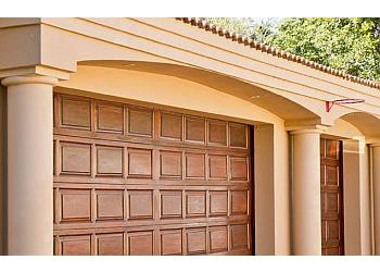 Richardson garage door repair American Best Garage Door Service