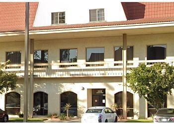 Torrance mortgage company American/California Financial Services, Inc.