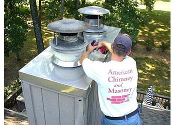 3 Best Chimney Sweep In Cincinnati Oh Expert