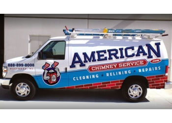 3 Best Chimney Sweep In Jersey City Nj Threebestrated