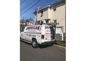 3 Best Roofing Contractors In Jersey City Nj Threebestrated