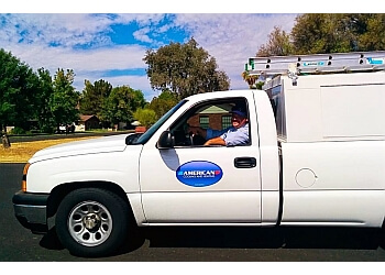 Glendale hvac service American Cool and Heat