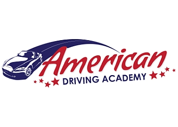 Aurora driving school American Driving Academy inc.