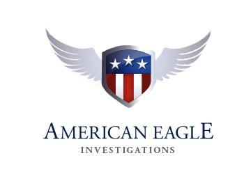 New York private investigation service  American Eagle Investigations