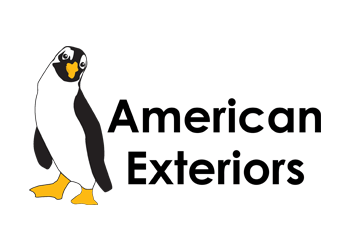 West Valley City window company American Exteriors