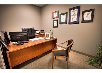 Santa Clarita mortgage company American Family Funding