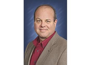 Joliet insurance agent American Family Insurance - Bill Markley Jr Agency Inc