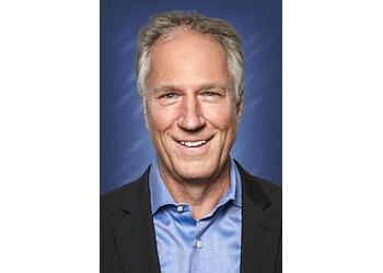 Glendale insurance agent American Family Insurance - Chris Simmons Agency Inc.