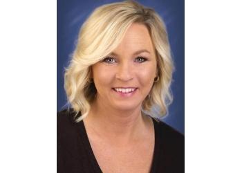 Wichita insurance agent American Family Insurance - Jennifer Mabry