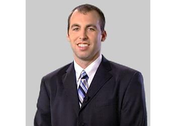 Overland Park insurance agent American Family Insurance - Kyle Zeller
