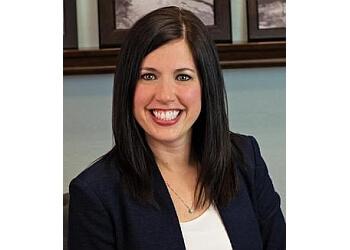 American Family Insurance - M Chelsea Cabanillas LLC