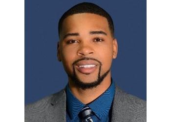 Toledo insurance agent American Family Insurance- Stephen Darrington Jr