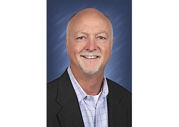 Lakewood insurance agent American Family Insurance - Tom Walker Agency Inc