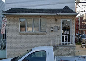 Newark mortgage company American Fidelity Mortgage, LLC