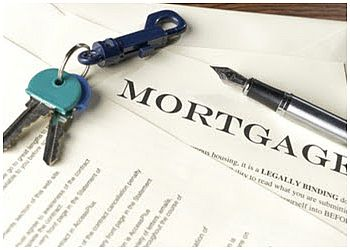 Milwaukee mortgage company American Fidelity Mortgage Services, Inc.