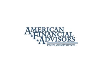 Orlando financial service American Financial Advisors