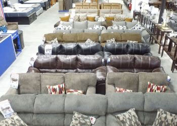 3 Best Furniture Stores In Augusta Ga Expert