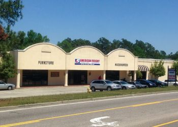 3 Best Furniture Stores In Augusta Ga Threebestrated