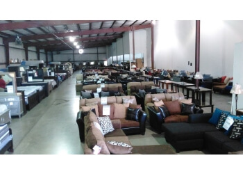 3 Best Furniture Stores In Chattanooga Tn Expert Recommendations