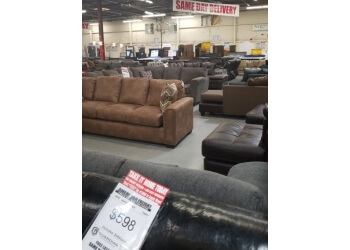 3 Best Furniture Stores In Fort Wayne In Threebestrated