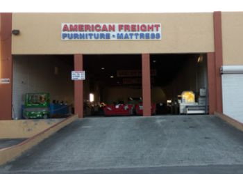 Attractive American Freight Furniture And Mattress