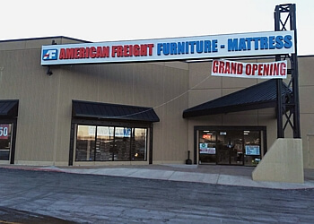 Independence furniture store American Freight Furniture and Mattress