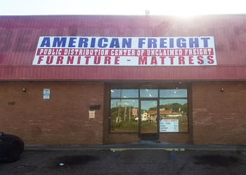 Jackson furniture store American Freight Furniture and Mattress